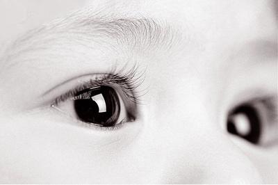 百体营养-宝宝眼睛最爱的营养-百体网